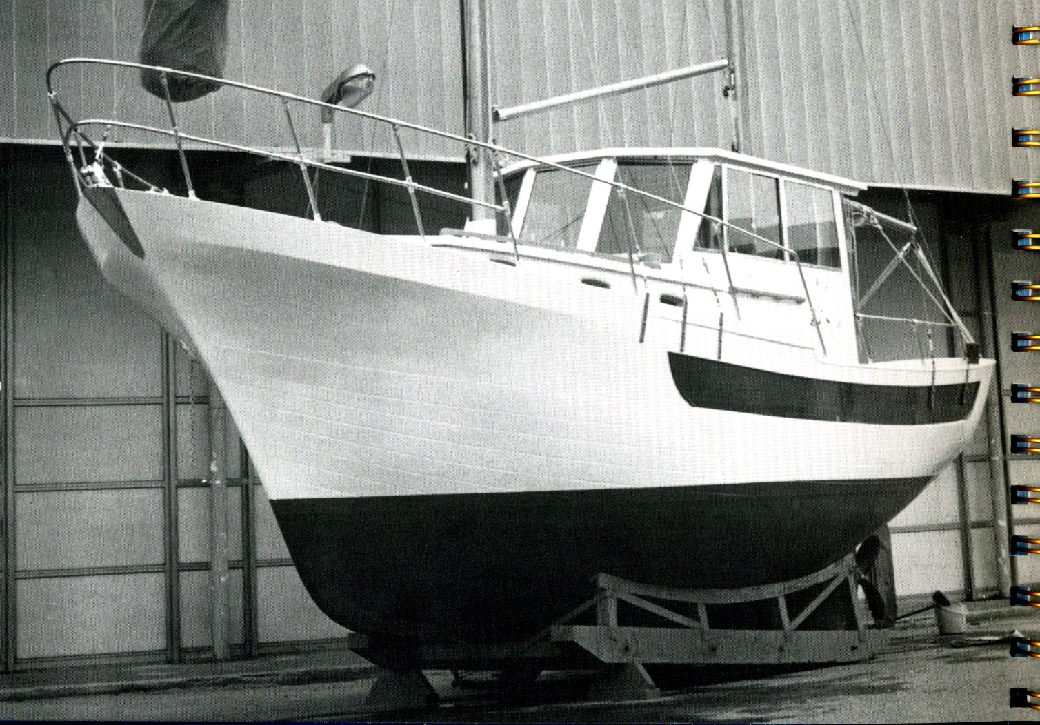 MS10-3