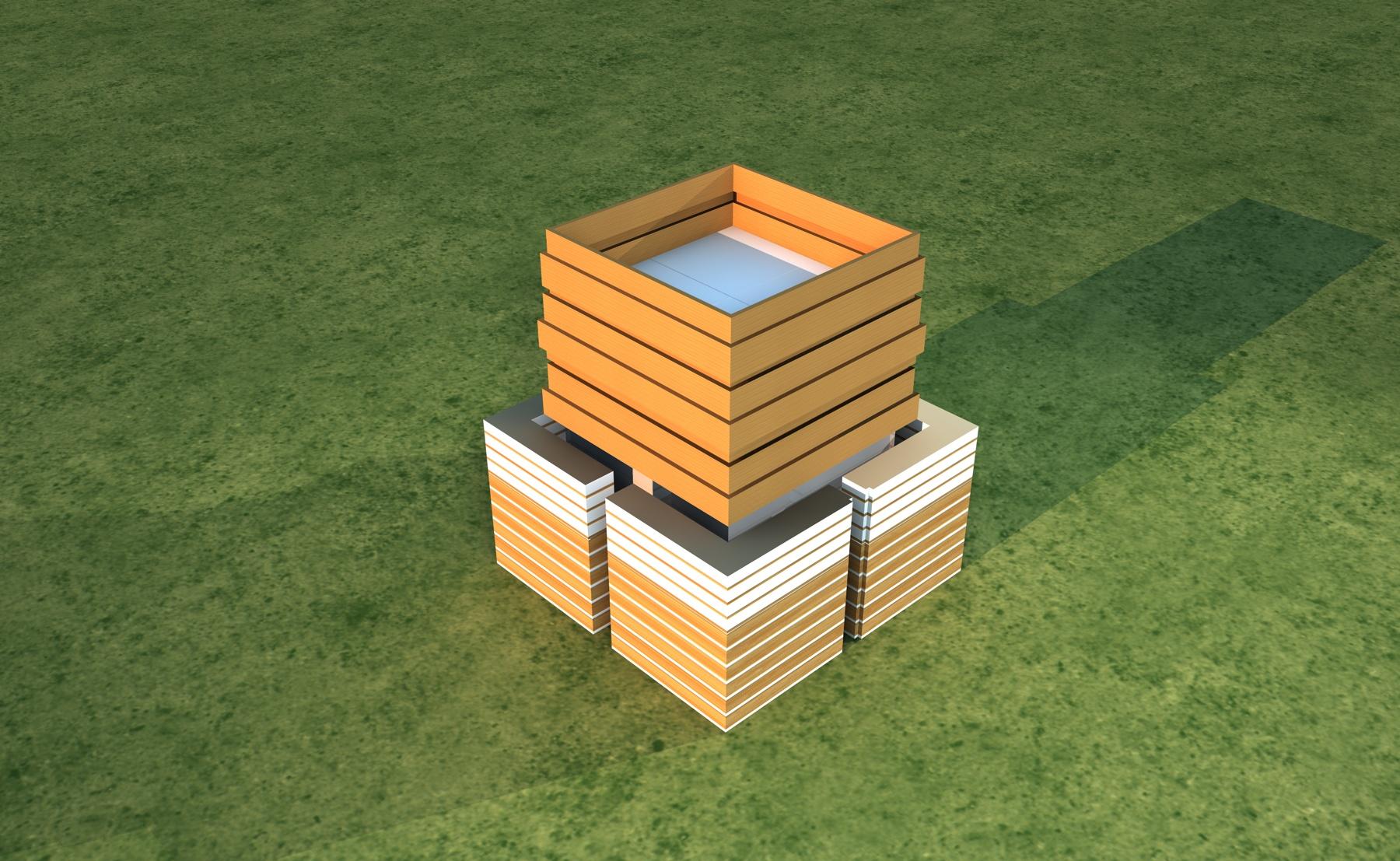 01-cubo