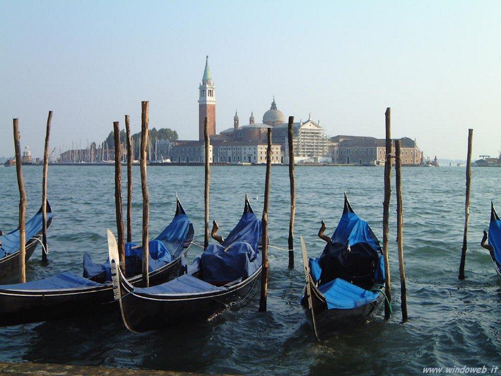 foto_venezia_1450